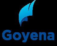 Instituto Goyena